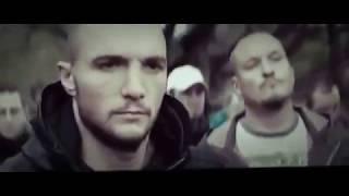 Nonton Околофутбола Ultras mama i am criminal Film Subtitle Indonesia Streaming Movie Download