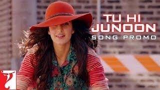 Tu Hi Junoon - Song Promo - Dhoom 3