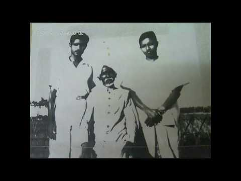 Painters of Hyderabad .. kalakar bio pic