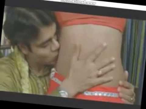 Video best navel kiss download in MP3, 3GP, MP4, WEBM, AVI, FLV January 2017