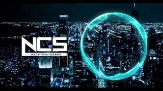 Video Alan Walker Fade - Background music MP3, 3GP, MP4, WEBM, AVI, FLV September 2018