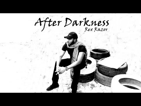 After Darkness