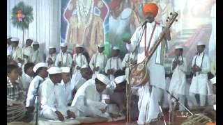 Video Shree Jagannath Maharaj Patil - वाणीभूषण जगन्नाथ महाराज पाटील - देवळाली प्रवरा कीर्तनमहोत्सव - 2013 download in MP3, 3GP, MP4, WEBM, AVI, FLV January 2017