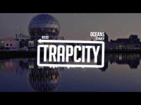 TENVEY - Oceans