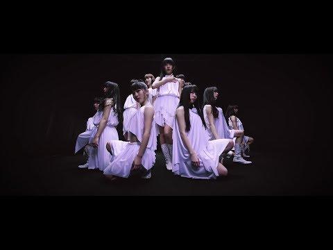 , title : '「Re:born」(MV) / monogatari'