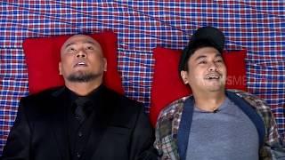 Video Pertanyaan JEBAKAN Untuk Raditya Dika | HITAM PUTIH (20/02/19) Part 2 MP3, 3GP, MP4, WEBM, AVI, FLV April 2019