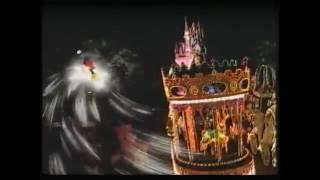 Video Intro of Cinderella UK VHS (1992) MP3, 3GP, MP4, WEBM, AVI, FLV Oktober 2018