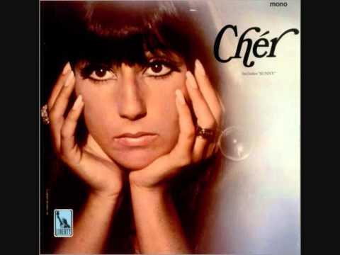 Tekst piosenki Cher - Twelfth of Never po polsku