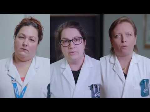 Trois technologistes dénoncent le chaos des labos