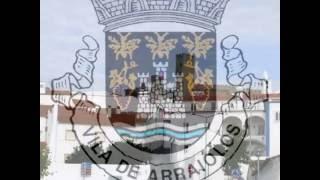 Arraiolos Portugal  city images : Arraiolos, Alentejo, Portugal terra de tapetes e com um castelo redondo!