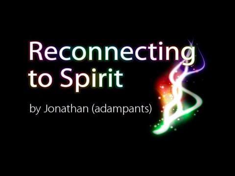 Adampants - The Healing Begins Now / Vindecarea începe acum (RO) (видео)