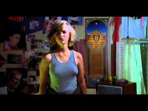 sxxxxxxx - Violet's death in Friday The 13th Part V A New Beginning.