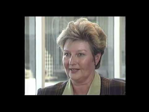 1991 Ethnic Business Awards Finalist-  Small Business Category – Petronella Moonen – Ruband Wholesale