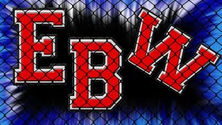 """EBW WRESTLING: https://m.youtube.com/channel/UCYDOhGxsq9Ozsr3fCD8lOpgPaul Orlandi- Salon Lofts: https://m.youtube.com/channel/UChZc0PV1MfD431a0KdbomGwSUPPORT GAVIN 21202 ON PATREON: https://www.patreon.com/GAVIN21202G-H CREW: https://m.youtube.com/channel/UCzvAoYPTjyx6Ik6fkgvlCzwHere on this YouTube channel is where I bring you all of the latest WWE news, podcasts, live hangouts, rumors, headlines, and updates on everything WWE. As well as many vlogs, gaming videos, action figure customizing, WWE Predictions, and even insane pranks. This is the channel to find all of the news on backstage developments, shocking news, predictions, and breaking news on all of your favorite WWE superstars and legends. Every video that is uploaded on this YouTube channel including any WWE news, rumors, headlines, or updates is just me providing you with my views and opinion on that specific topic.WANT TO INTERACT WITH ME ON SOCIAL MEDIA?TWITTER: https://twitter.com/gavin_styles           INSTAGRAM: https://www.instagram.com/gavinorlandi/FACEBOOK: https://www.facebook.com/gavin.orlandiWRESTING AMINO: http://aminoapps.com/p/mhmf9SNAPCHAT: gavin_orlandiCopyright/Credit:WWE - All World Wrestling Entertainment programming, talent names, images, likenesses, slogans, wrestling moves, trademarks, logos and copyrights are the exclusive property of World Wrestling Entertainment, Inc. and its subsidiaries. All other trademarks, logos and copyrights are the property of their respective owners. © 2016 World Wrestling Entertainment, Inc. All Rights Reserved.""""Copyright Disclaimer Under Section 107 of the Copyright Act 1976, allowance is made for """"fair use"""" for purposes such as criticism, comment, news reporting, teaching, scholarship, and research. Fair use is a use permitted by copyright statute that might otherwise be infringing. Non-profit, educational or personal use tips the balance in favor of fair use."""""""