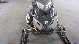 7. 2012 Ski Doo Renegade X 800 R US746 022