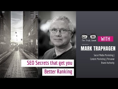 Which Google+ Features Matter in Search Ranking (SEO)?