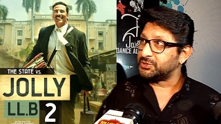 Nonton Jolly Llb 2 Movie Review By Arshad Warsi Will Blow Your Mind Film Subtitle Indonesia Streaming Movie Download