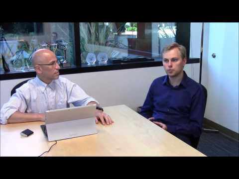 Ask a Dev Interview: Integration & Module Development Considerations (Part 3)