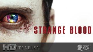 Nonton Strange Blood  Hd Trailer Deutsch  Film Subtitle Indonesia Streaming Movie Download