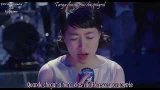 Nonton Miss Granny OST White Butterfly Shim Eun Kyung - Legendado Film Subtitle Indonesia Streaming Movie Download