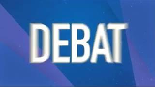 Calon PKR, BN bakal bertembung dalam 'Debat Sungai Kandis' di Astro AWANI