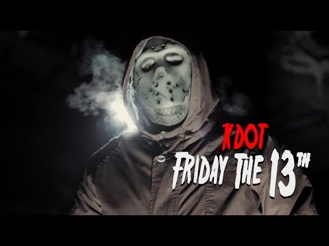 Video Motion21 | Kdot - Friday The 13th/Thinking  - CameramanSketch, Cameraman, Sketch, Grime, Urban, Videos, Latest, UK, Hits, Pmoney, Skepta, Wiley, London to Nottingham, Nottingham, London