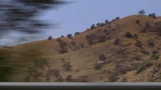 Gary Numan: Android in La La Land Trailer