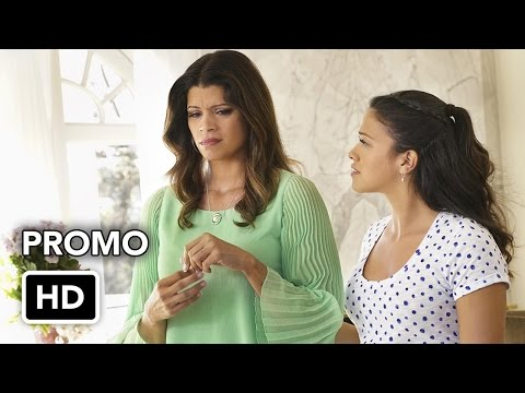 Jane the Virgin 1.18 (Preview)