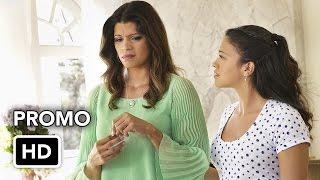 "Jane The Virgin 1x18 Promo ""Chapter Eighteen"" (HD)"