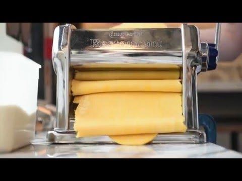First look | Padella | handmade pasta in Borough Market