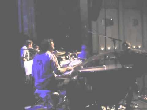 nana mouskouri world tour 2004-2005