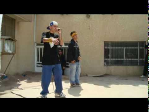 R.J Beat (Instrumental).mpg (видео)