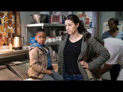 "Shameless Season 6 Episode 5 ""Refugees"" (RECAP)"