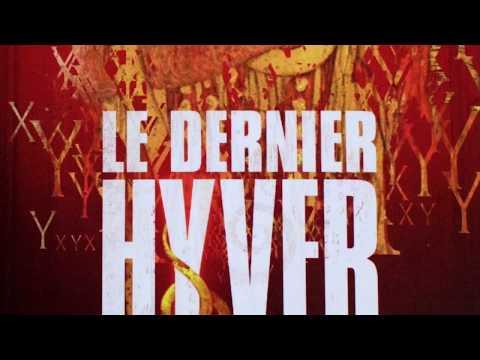 Image de l'article Le Dernier Hyver -