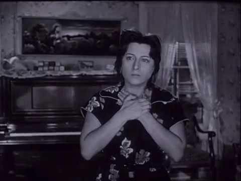 The Rose Tattoo - Trailer - Tennessee Williams