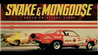 Nonton Snake   Mongoose Can T Take Me Film Subtitle Indonesia Streaming Movie Download