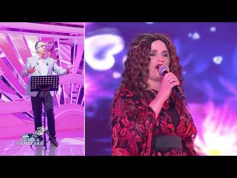 E diela shqiptare - Edhe une Kendoj 2! (25 qershor 2017) (видео)