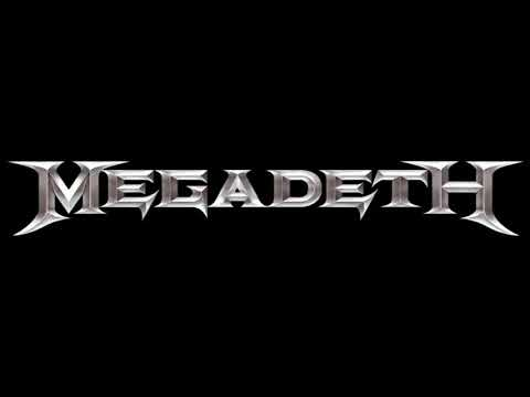 Megadeth - Holy Wars... The Punishment Due [LIVE WACKEN 2017]