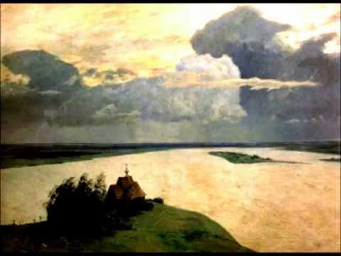 Alexander Borodin - Symphony No. 2