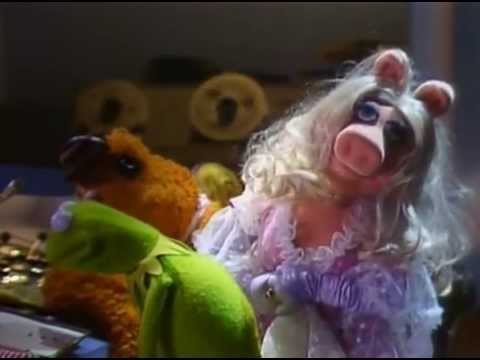 The Fantastic Miss Piggy Show (1982)