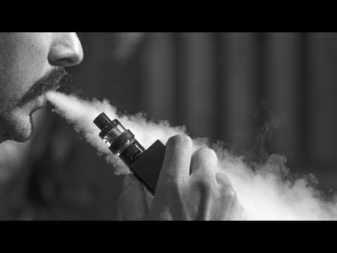 How Vaping THC Impacts the Brain