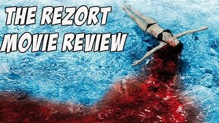Nonton The Rezort Movie Review Film Subtitle Indonesia Streaming Movie Download