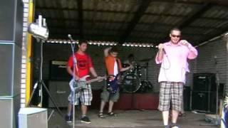 Video Sho-Hay @ Hot Dog Fest 7