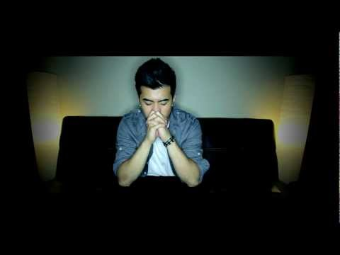 As Long As You Love Me Cover (Justin Bieber ft. Big Sean)- Joseph Vincent ft. Toestah