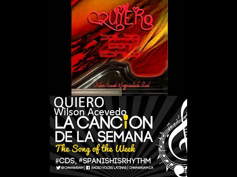 Grupo juvenil de Parroquia San Lorenzo inicia campaña solidaria
