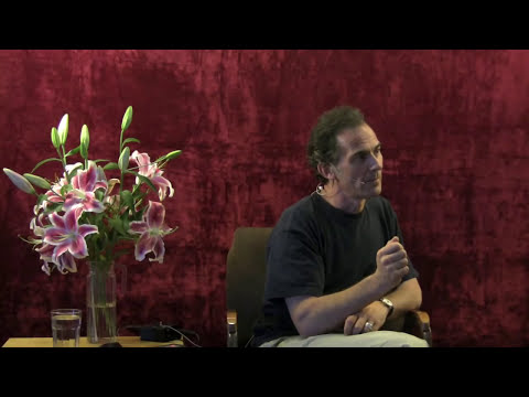 "Rupert Spira: The Answer to ""Why Am I Not Enlightened Yet?"""