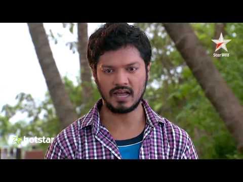 Video Devyani - Visit hotstar.com for the full episode download in MP3, 3GP, MP4, WEBM, AVI, FLV January 2017