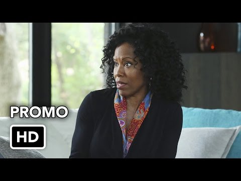 American Crime 2.02 (Preview)