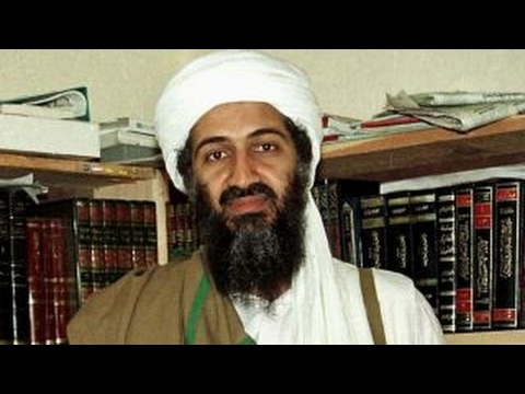 Usama bin Laden's son threatens revenge against US