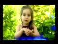 Sami Dorbez - Hna hna اغنية للاطفال هنا هنا - سامي دربز